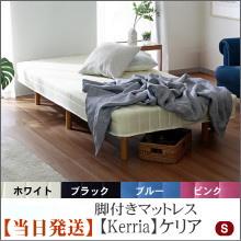 【Kerria】ケリア